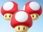 Mario-Kart-8_2014_02-13-14_020.jpg_600