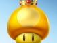 Mario-Kart-8_2014_02-13-14_021.jpg_600
