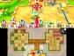 Toad_Scramble_-_map_move