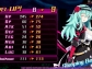Mary-Skelter-Nightmares_2018_06-28-18_005_600