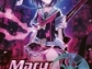Mary-Skelter-Nightmares_2017_08-02-17_007_140_cw140_ch78