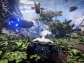 Mass-Effect-Andromeda-1-1