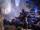 Mass-Effect-Andromeda-5