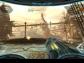 Metroid-Prime6