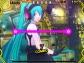 Persona-4-Dancing-All-Night_2015_09-24-15_002