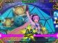 Persona-4-Dancing-All-Night_2015_09-24-15_004