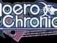 Moero-Chronicle_2017_06-08-17_006.png_600