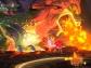 Ni no Kuni II Il Destino di un Regno boss 10