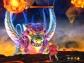 Ni no Kuni II Il Destino di un Regno boss 11