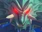 Ni no Kuni II Il Destino di un Regno boss 13