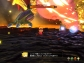 Ni no Kuni II Il Destino di un Regno boss 2