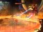 Ni no Kuni II Il Destino di un Regno boss 3