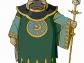 Ni no Kuni II Il Destino di un Regno boss 6
