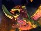 Ni no Kuni II Il Destino di un Regno boss 8