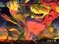 Ni no Kuni II Il Destino di un Regno boss 9