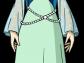 Ni-no-Kuni-II-Revenant-Kingdom_2017_08-22-17_002