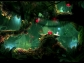 Ori-and-the-Blind-Forest_2014_08-12-14_002