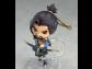 Hanzo Genji figure 1
