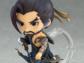 Hanzo Genji figure 2