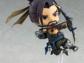 Hanzo Genji figure 3