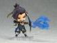 Hanzo Genji figure 4