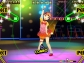 Persona-4-Dancing-All-Night_2015_05-28-15_001