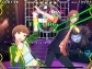 Persona-4-Dancing-All-Night_2015_05-28-15_002