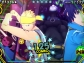 Persona-4-Dancing-All-Night_2015_05-28-15_004