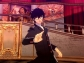 Persona-5-Dancing-Star-Night_2017_08-17-17_004_600
