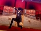 Persona-5-Dancing-Star-Night_2017_08-17-17_005_600