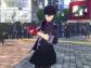 Persona-5-Dancing-Star-Night_2017_08-17-17_007_600