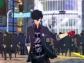 Persona-5-Dancing-Star-Night_2017_08-17-17_008_600