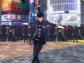 Persona-5-Dancing-Star-Night_2017_08-17-17_009_600