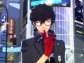 Persona-5-Dancing-Star-Night_2017_08-17-17_011_600