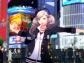 Persona-5-Dancing-Star-Night_2017_08-17-17_012_600