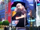 Persona-5-Dancing-Star-Night_2017_08-17-17_013_600