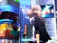 Persona-5-Dancing-Star-Night_2017_08-17-17_014_600