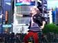 Persona-5-Dancing-Star-Night_2017_08-17-17_015_600