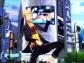 Persona-5-Dancing-Star-Night_2017_08-17-17_018_600