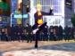 Persona-5-Dancing-Star-Night_2017_08-17-17_019_600