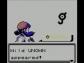 double_1513254002005_file_PkmnCrystal_RuinsOfAlph_8