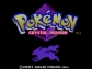 double_1513254002724_file_PkmnCrystal_Opening_4