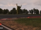 Snettertonlogo_1417702014.jpg