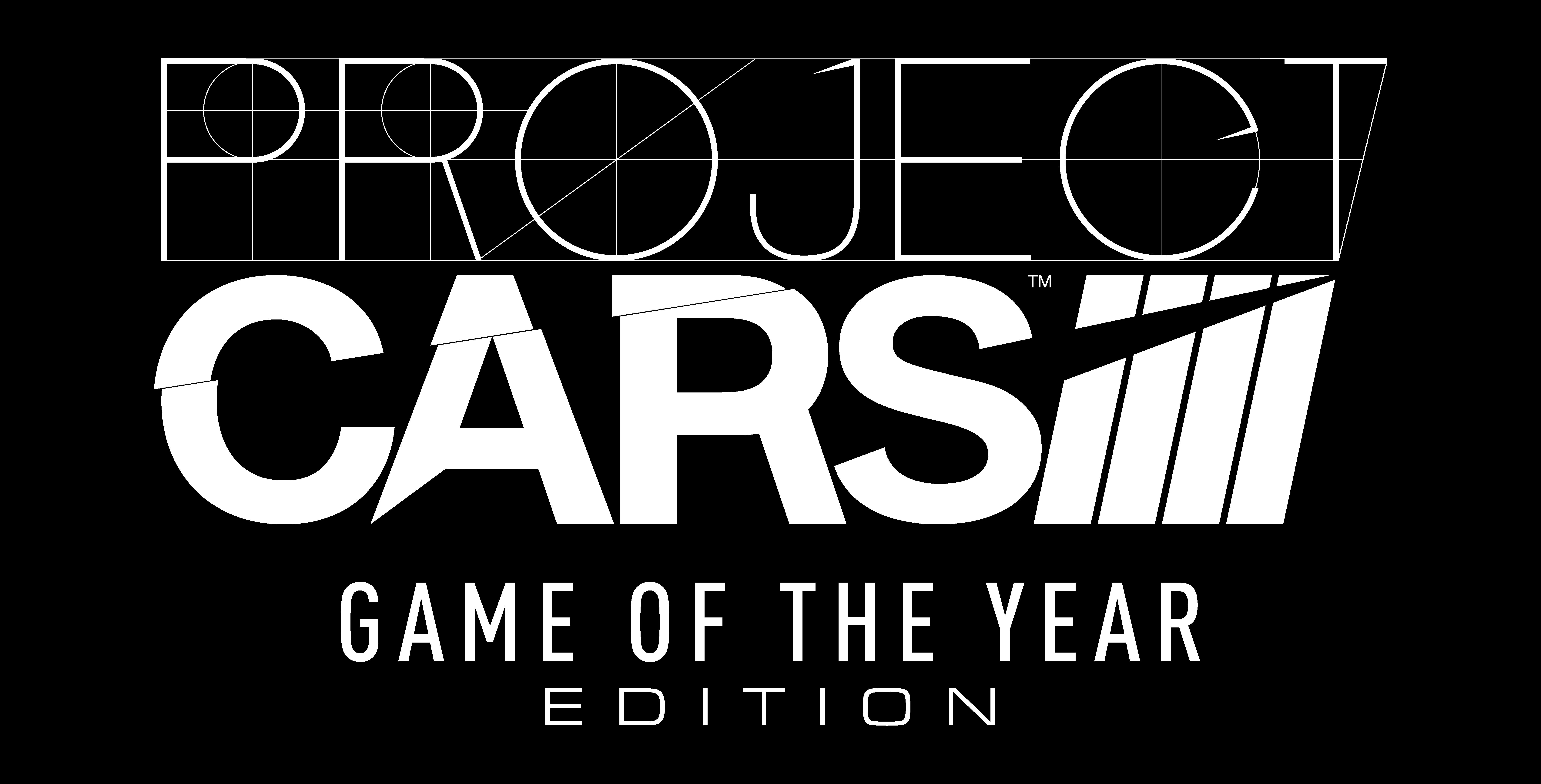 annunciato project cars game of the year edition i love. Black Bedroom Furniture Sets. Home Design Ideas