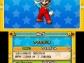 Puzzle-and-Dragons-Super-Mario-Bros-Edition_2015_03-27-15_003.jpg
