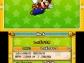Puzzle-and-Dragons-Super-Mario-Bros-Edition_2015_03-27-15_004.jpg