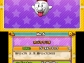 Puzzle-and-Dragons-Super-Mario-Bros-Edition_2015_03-27-15_005.jpg