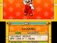 Puzzle-and-Dragons-Super-Mario-Bros-Edition_2015_03-27-15_006.jpg
