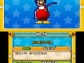 Puzzle-and-Dragons-Super-Mario-Bros-Edition_2015_03-27-15_007.jpg