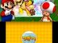 Puzzle-and-Dragons-Super-Mario-Bros-Edition_2015_01-07-15_001